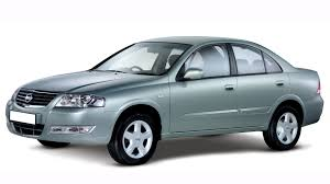 nissan almera 2012 nissan almera pictures posters news and videos on your pursuit