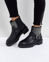 womens boots asos s boots ankle knee high the knee asos