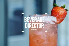 best bars in charlotte to drink at right now beverage director