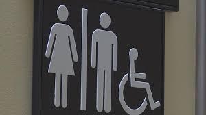 Gender Neutral Bathrooms - gender neutral bathrooms will not change says jmu