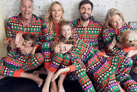 next family pyjamas your entire family including your