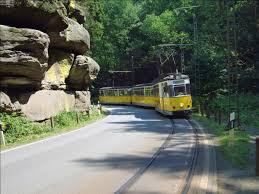 Pension Bad Schandau Bad Schandau Angebote Wander Und Erlebniswoche Bad Schandau