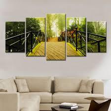 Drop Shipping Home Decor by Online Get Cheap Autumn Tree Wall Art Aliexpress Com Alibaba Group