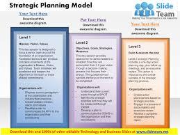 business plan powerpoint presentation business plan cmerge