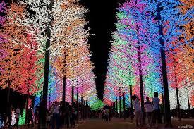 lights selangor malaysia imgur