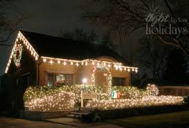 Christmas Decorations Outdoor Lighting Ideas best 40 outdoor christmas lighting ideas that will leave you