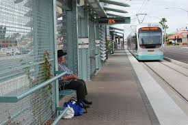 apartments for rent near light rail phoenix az valley metro light rail serves the phoenix area