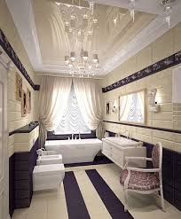 deco bathroom ideas 20 stunning deco style bathroom design ideas