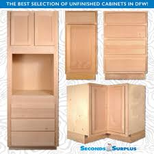 Kitchen Cabinets Dallas Texas by Seconds U0026 Surplus 33 Photos Building Supplies 909 Regal Row