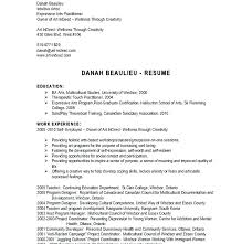 good resumes for internships building indeed resume search results