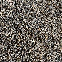 prezzo ghiaia cava vagliata sabbia ghiaia pietrisco calcestruzzo