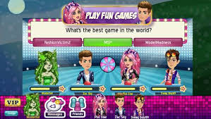 msp apk moviestarplanet 20 2 5 apk for pc free android