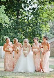 print bridesmaid dresses printed bridesmaid dresses