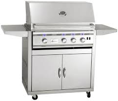 balkon grill gas 58 best gas bbq images on gas bbq grilling and barbecues