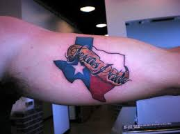 100 texas tattoo ideas 30 cool rebel flag tattoos clint