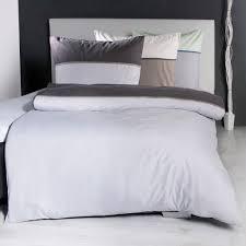 Schlafzimmer Donna Kommode Sale Online Kaufen Möbel Rogg