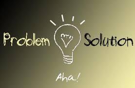 cara membuat batasan masalah yang benar 7 contoh rumusan masalah makalah penelitian skripsi terbaik