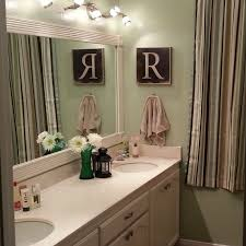 painting ideas for bathroom my bathroom paint colors are glidden and glidden
