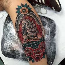 tattoo bandit instagram 174 best instagram likes images on pinterest instagram azteca