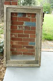 Picture Frames Made From Old Barn Wood Diy Engineer Print Frame Engineer Prints Youtube And Printing
