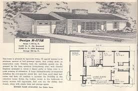 antique home plans uncategorized vintage house plans in stylish uncategorized