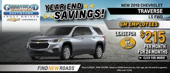 chevrolet traverse ls chevy new car truck u0026 suv deals in youngstown oh greenwood