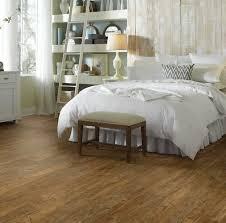 54 best luxury vinyl flooring ideas images on pinterest flooring