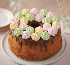 66 best bolos festas images on pinterest cake cakes and