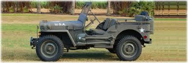 jeep modified ss modified open jeeps mandi dabwali