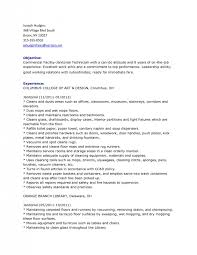 custodian resume template learnhowtoloseweight net