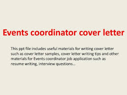 Best 20 Cover Letters Ideas On Pinterest Cover Letter Example by Library Media Assistant Cover Letter