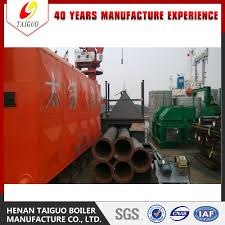 high efficiency coal fired residential steam boiler fire and water