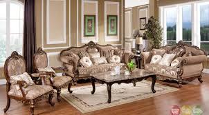 victorian livingroom sofa victorian sofa set imposing victorian sofa sets india