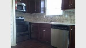village knoll apartments for rent in harrisburg pa forrent com