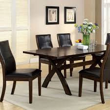 transitional dining room tables toronto transitional dining table