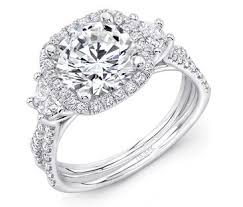 rings from jewelry images Uneek jewelry fine diamond gemstone jewelry jpg