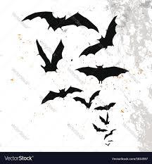 bat vector thebridgesummit co