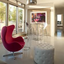 modern lounge chairs for living room pretty long lounge chair living room modern with chrome polished
