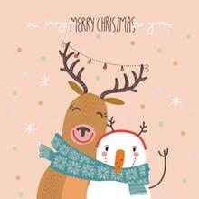 christmas cards free free christmas cards greetings island