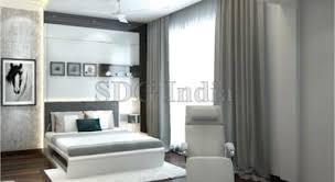 Interior Design Companies In Mumbai 96 Interior Designers U0026 Decorators In Mumbai Homify