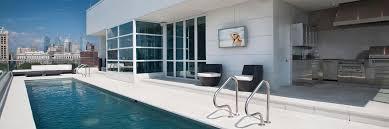 outdoor entertainment outdoor entertainment systems outdoor stereo flatscreen tv ct