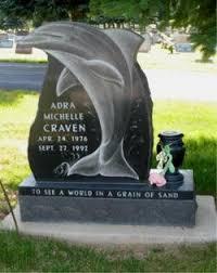 cemetery headstones best 25 cemetery headstones ideas on cemetery