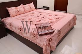 Buy Bed Sheets by Descendants Bedding Set With Sheets Linens Wholesale Store