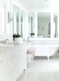 Traditional Bathroom Vanities Charming Bathroom Vanity Seatarchitects Bathrooms Master Bath In