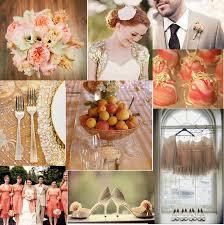 Sangria Colored Wedding Decorations 48 Best Summer Wedding Colors Images On Pinterest Summer Wedding