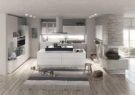 gallery kitchen direct australia