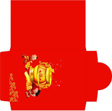 new years envelopes 75 best chinesenewyear asian images on paper the