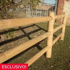 ringhiera in legno per giardino steccati e recinzioni in legno fai da te onlywood