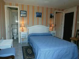 chambre d h e baie de somme hôtels