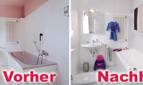 badezimmer fliesen streichen fliesenlack fliesen lackieren selbst de